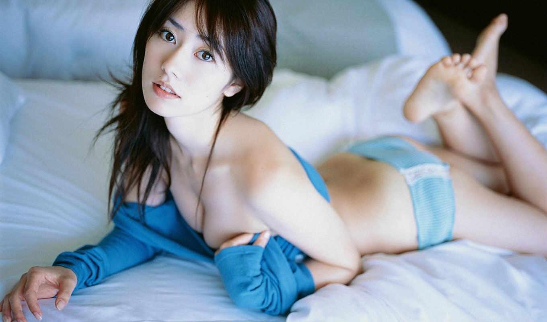 tani, японские, модели, momoko, актриса, позируют, just, красавицы, tokyo, модель,
