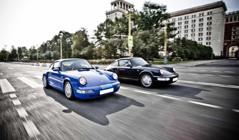 car, new, cars, авто, racing, porsche, revolution,