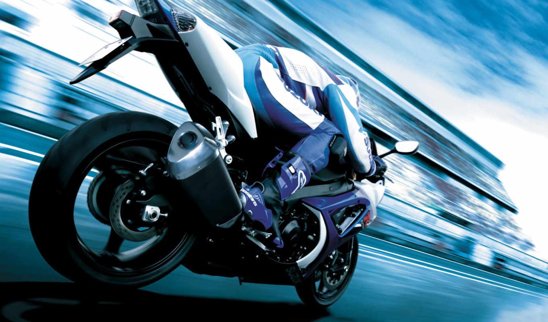 мото, скорость, gsx, suzuki, мотоцикл, судзуки, джиксер, спортбайк,