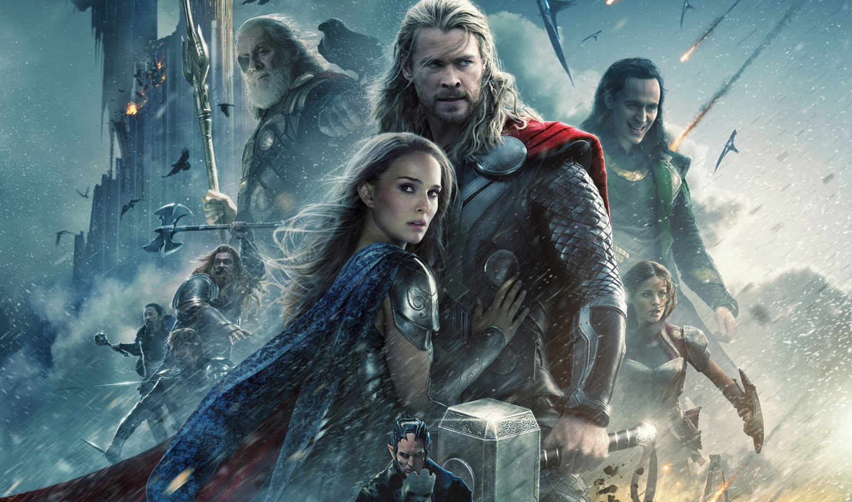 lee, стан, avengers, cameo, thor, released, marvel, кинотеатр, hulk,