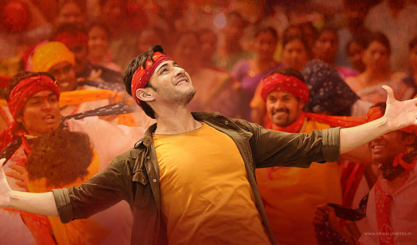 rama, srimanthudu, песнь, mahesh, babu, songs, video, shruti, музыка, июл, movie,