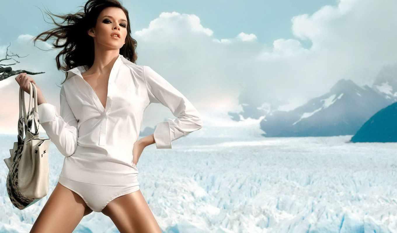 florencia, salvioni, аргентина, модель, far, navi, autoradio, снегу,