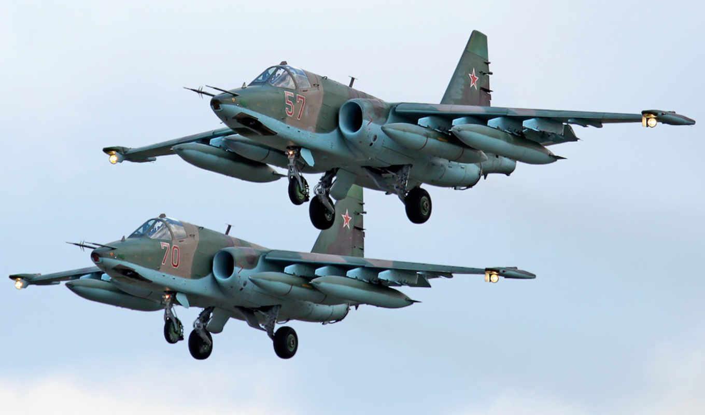 су, военный, страсть, russian, air, истребитель, самолёт, россия, самолеты, jets,