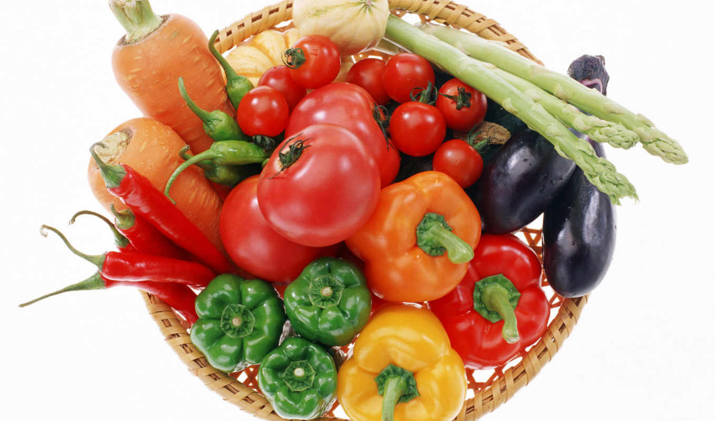 vegetables, food, fruits, diet, картинку, кнопкой, имбирь, white, правой, изображение, vegetable, chippewa, day, yg, falls, better, olduk, veggies, not, foods, high, öldü, гïгęві,
