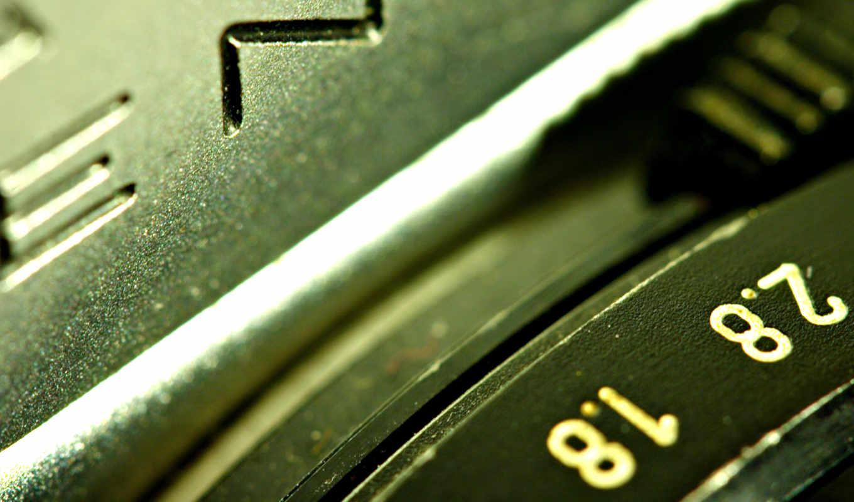 макро, фотоаппарат, зенит, объектив,