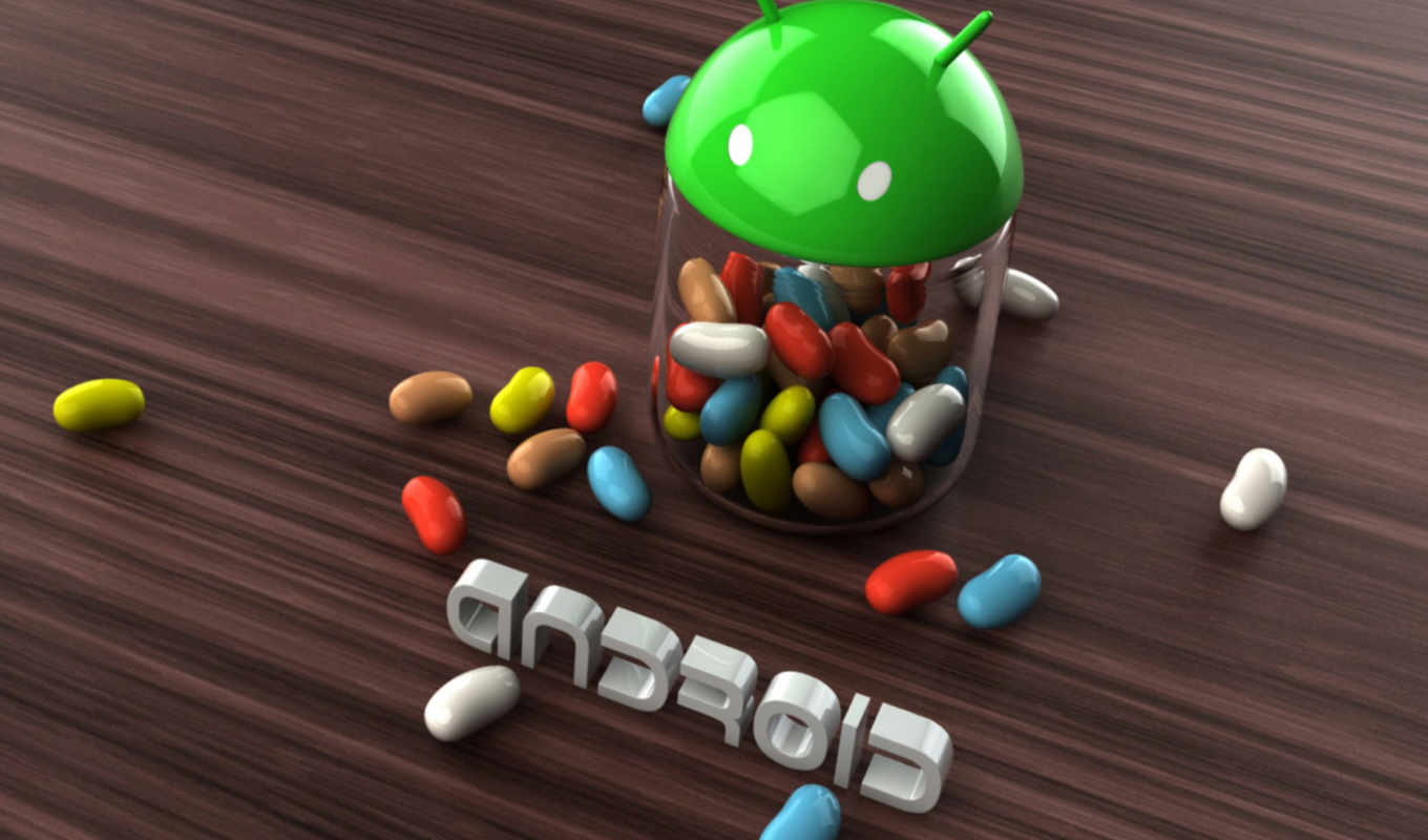android, jelly, bean, desktop, galaxy, are, samsung, article,