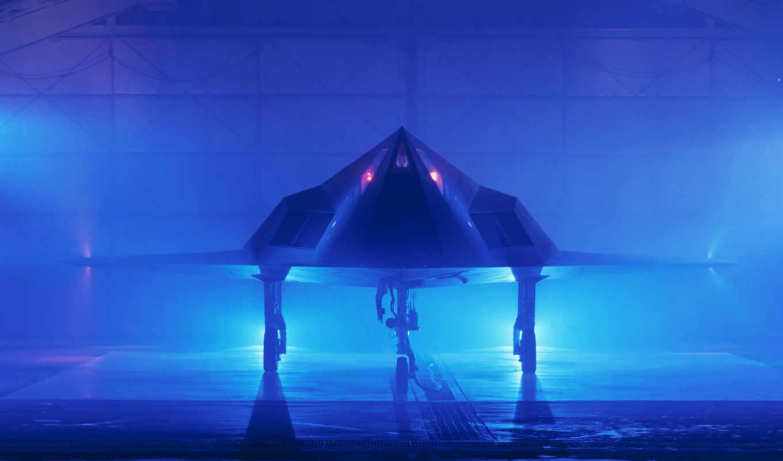 nighthawk, авиация, lockheed, самолеты,