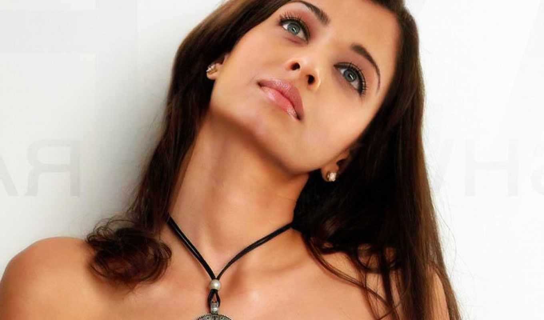 rai, aishwarya, без, hot, кб, смотреть, платье,