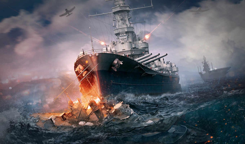 world, warships,