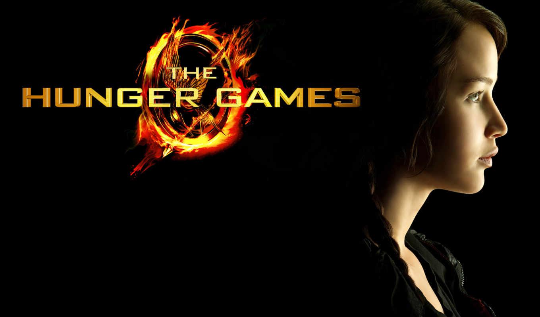 games, hunger, mockingjay, часть, lawrence, плакат, posters, catching, movie,