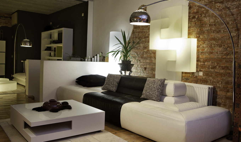 интерьер, спальня, design, ideas, комната, master, современный, tagged, living,