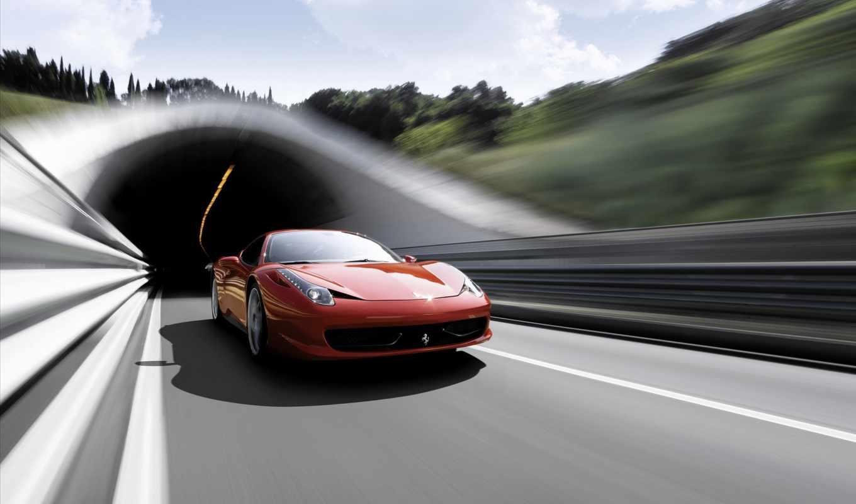 ferrari, italia, автомобили, photogallery, авто,
