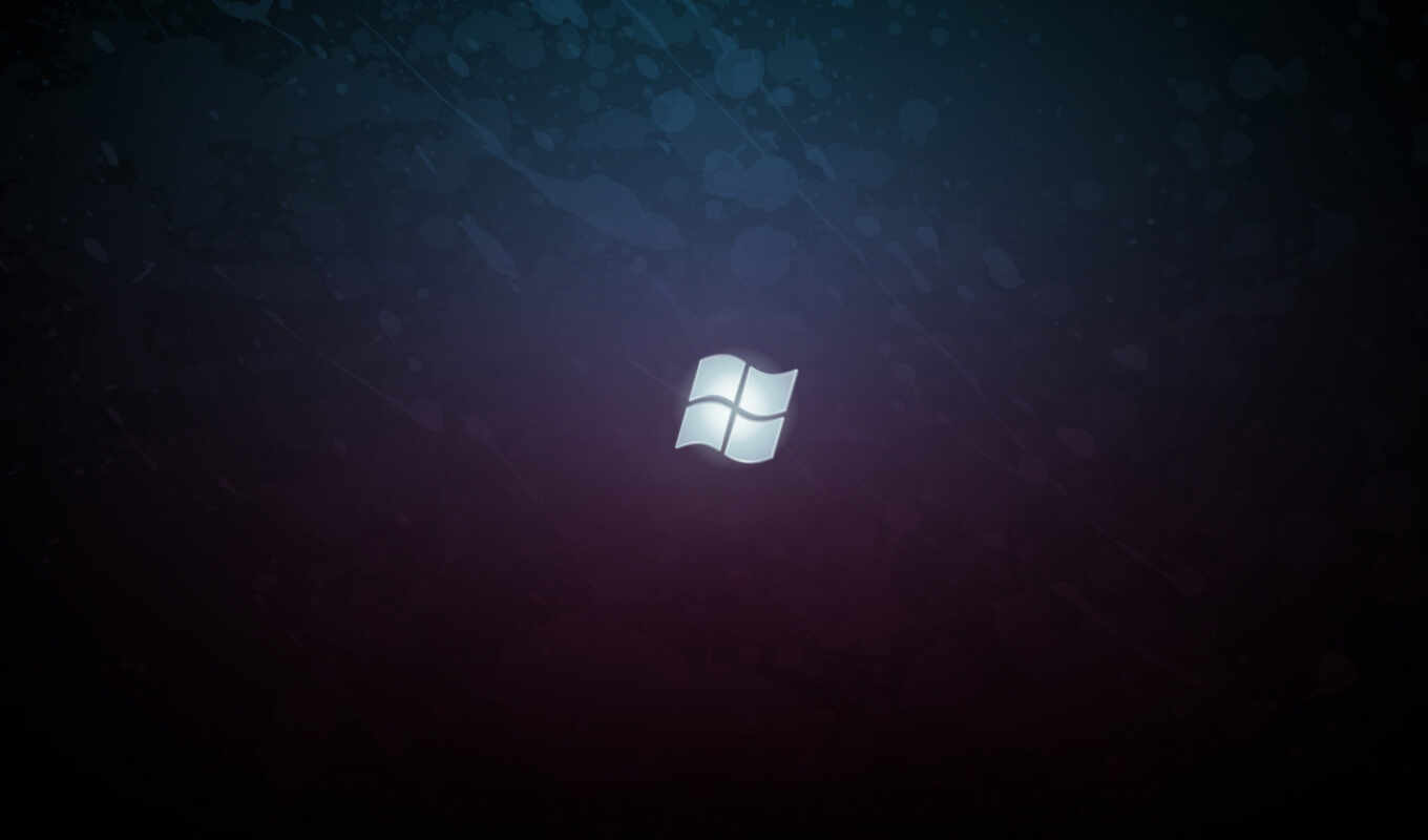 windows, desktop, free, тона, dark,