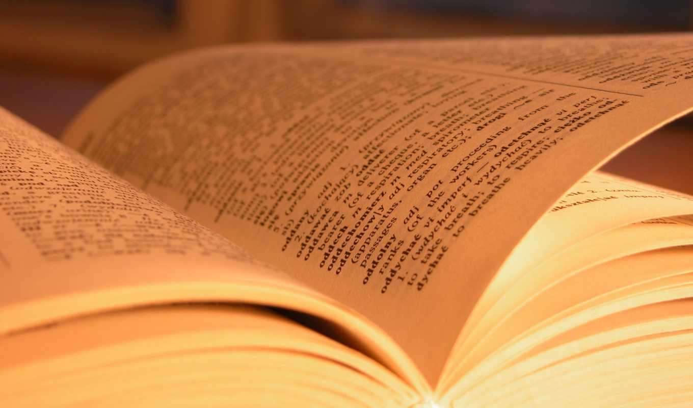 книга, раскрытая, книги, нлп, prezentacii, статьи,