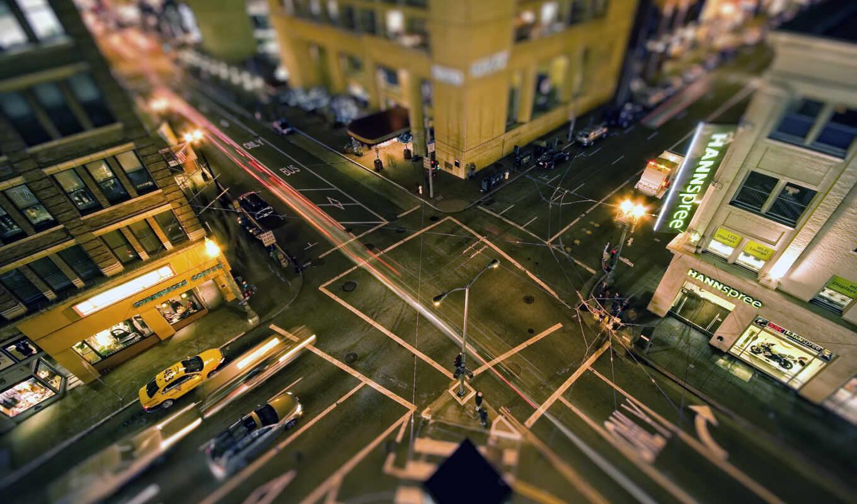 cityscape, id