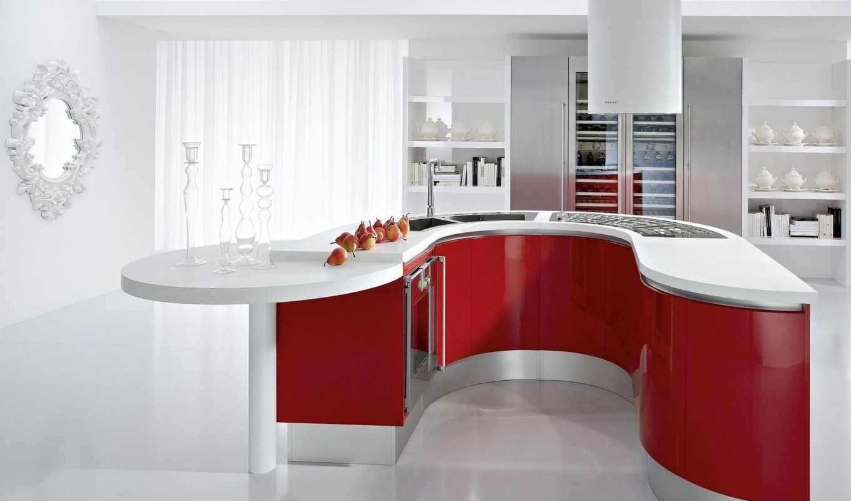 интерьер, кухня, дизайн, комната, дом, стиль, квартира, jpeg, cook,