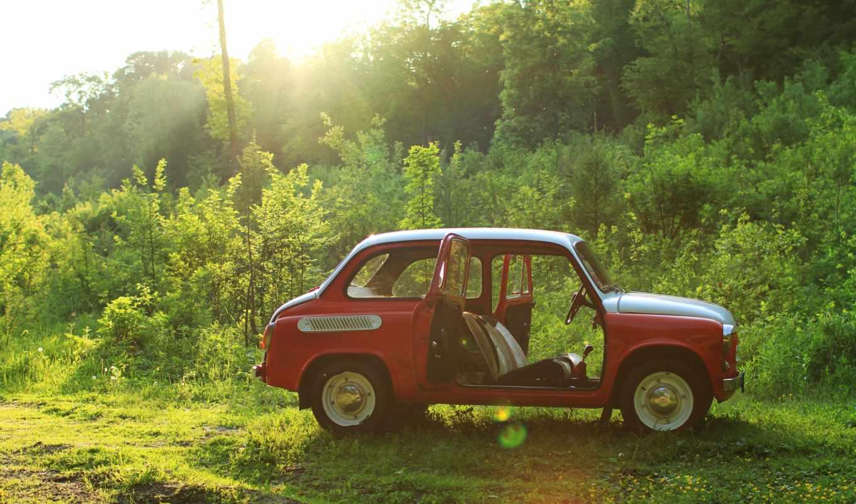 ссср, ретро, заз, запорожец, avto, машина, klassika, cars,
