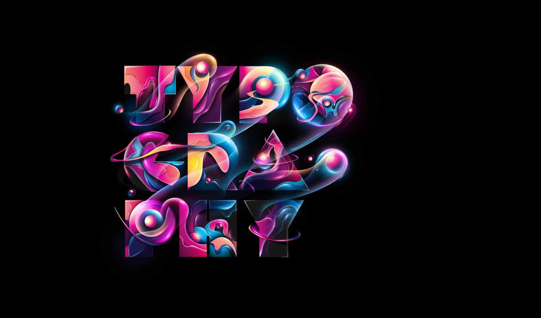 graphic, design, pinterest, desktop, images, pin, типографика,