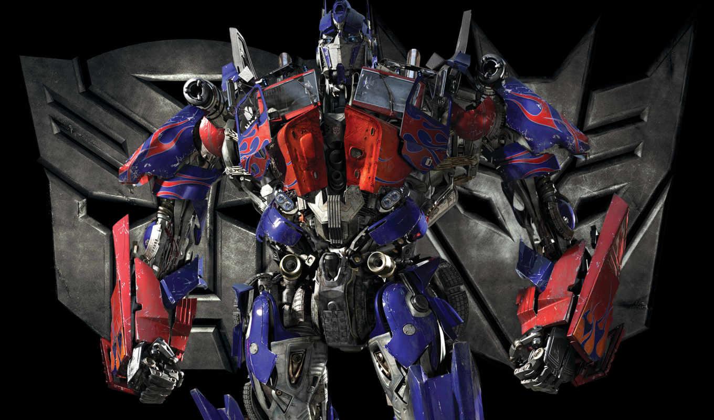 transformers, game, games, игры, optimus, prime, source,