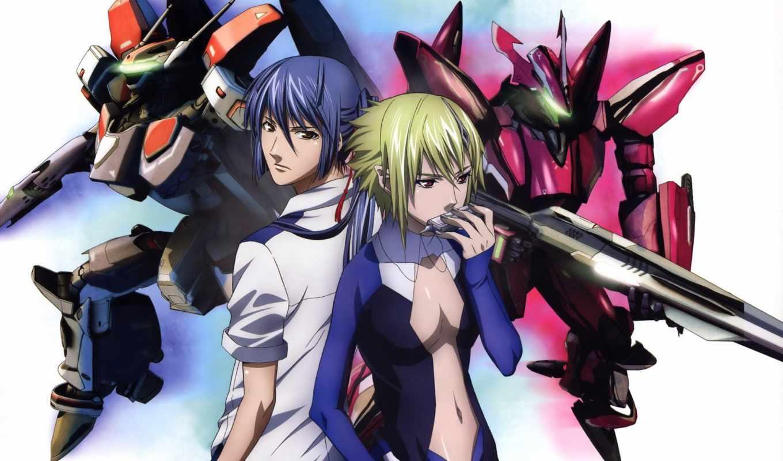 macross, frontier, anime, меча, pinterest, macros, ideas, movie,