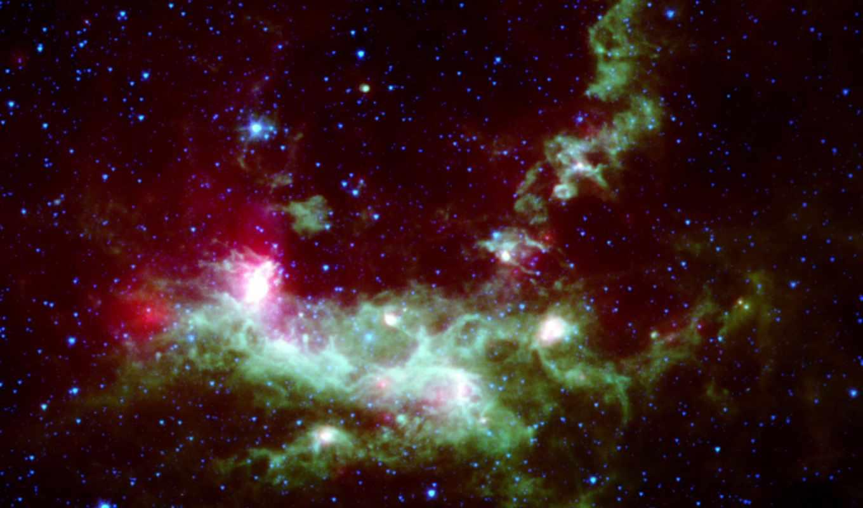 spitzer, henize, space, telescope, вселенную, star, миллиардов, лет, через, хаббл, может, разорвать, nasa, der, image, телескопа, вселенная, krebsnebel, mota, темная, capitão, joana, планет, www, чем,