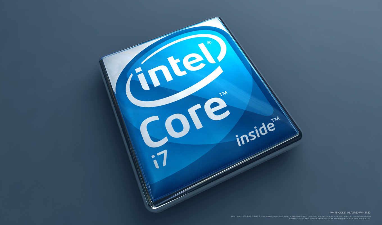 подборка, core, красивых, процессор, девушек, how,