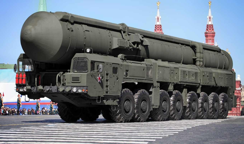 тополь, рвсн, complex, ракета,  техника, россия,