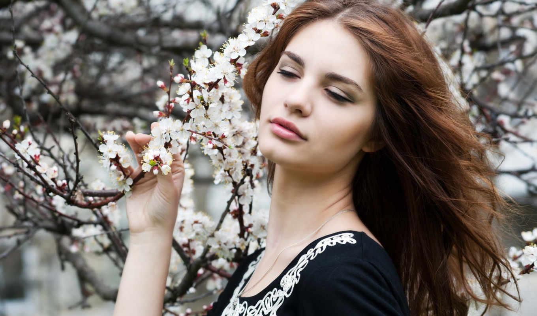 vabisin, сергей, twitter, skin, весна,