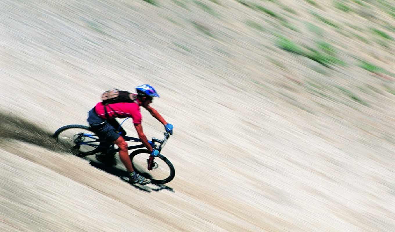 велосипед, iphone, велосипеде, добавить,