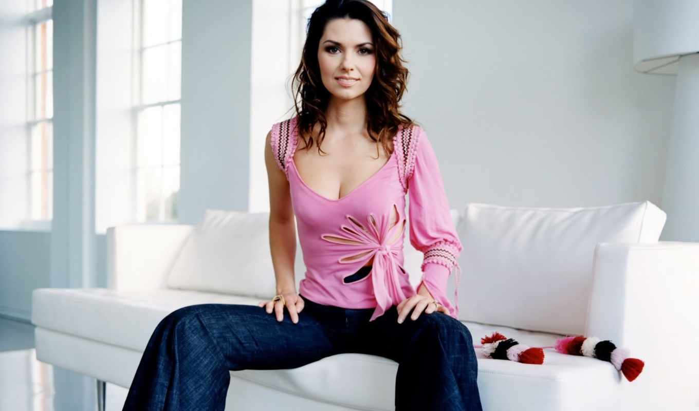 twain, shania, pack, sexy, celebrities, hot, country, girls,