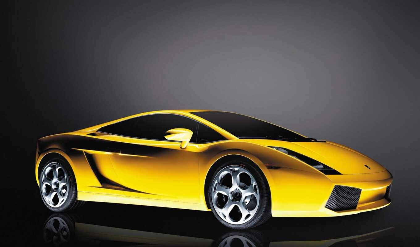 car, lamborghini, resolution, роза, axl, sues, gallardo, rover, range,