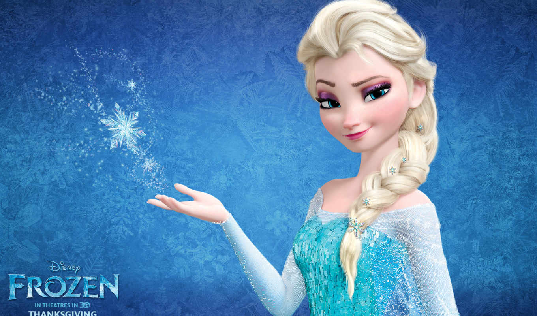 frozen, холодное, сердце, disney, elsa, эльзы, jack, иней, kinomania, characters,