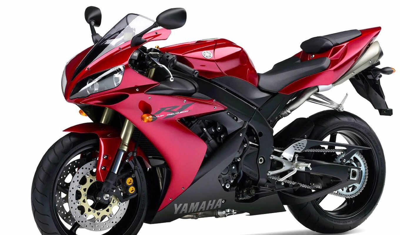 мотоциклы, красивые, мото, самые,