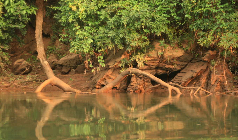 таиланд, journey, отдых, природа, река, квай, thai, пхукет,