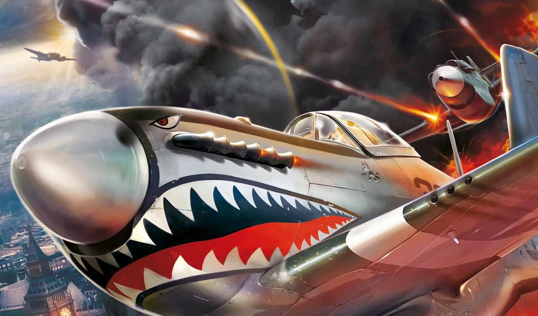 combat, war, wings, great, world, xbox, battles, catalyst,
