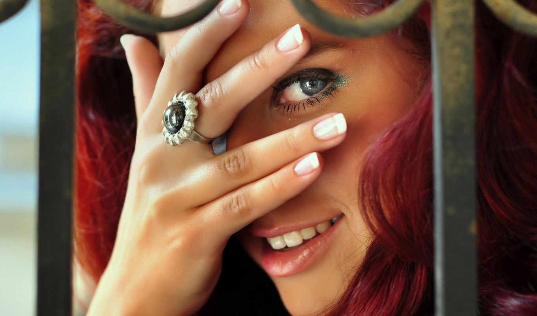girl, ресниц, eyes, models, всегда, redheads, faces, smiling, women, сообщение, red, наращивание, female, натали, чтобы, то, подписчики, пожалуйста, girls, face, флирт, даже, взгляд,
