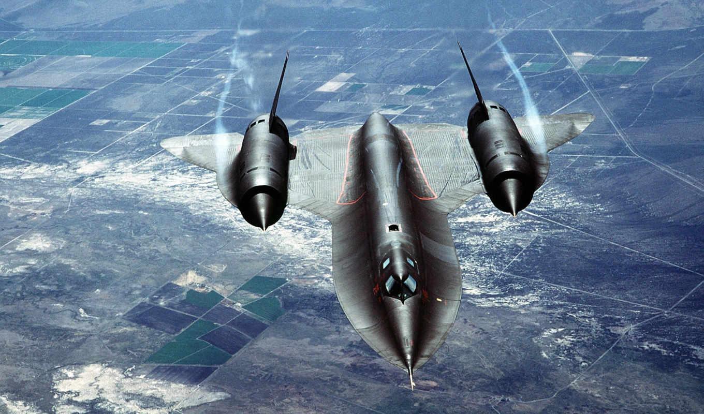 sr, blackbird, полет, облака, облоко, картинка, смотрите, aircraft, que, комент, см,