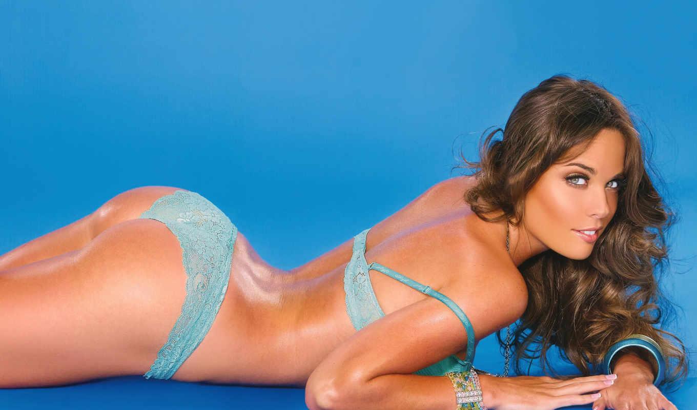ass, devushki, кейт, madsen, белье, подборка, девушка, красивых, blue, браун, красивые,