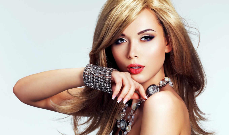 волосами, за, волосы, волосах, devushki, maintenance, девушек, красивые, нужно,