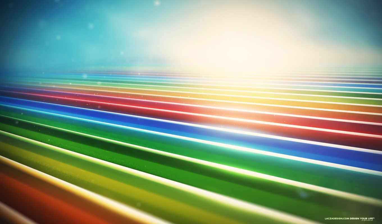 coloring, streaks, desktop, abstract, объемные, best,