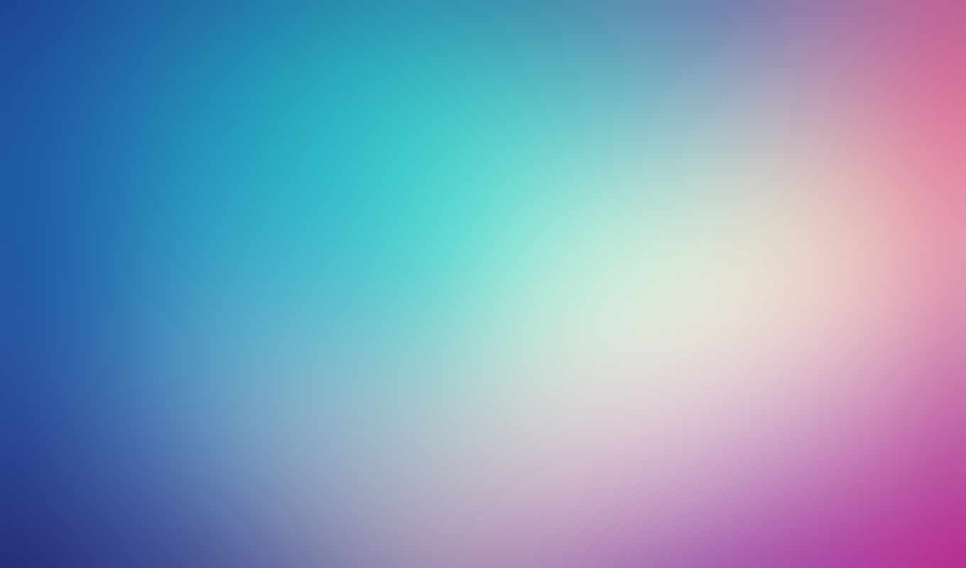 размытость, бирюзовый, gradient, blue, mtv, alive, staying, desktop,