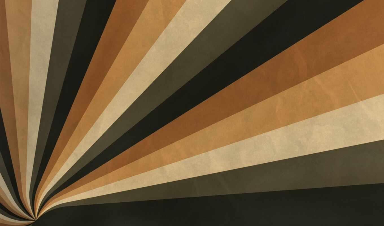 браун, abstract, текстура, гладь, black, фон, устройство