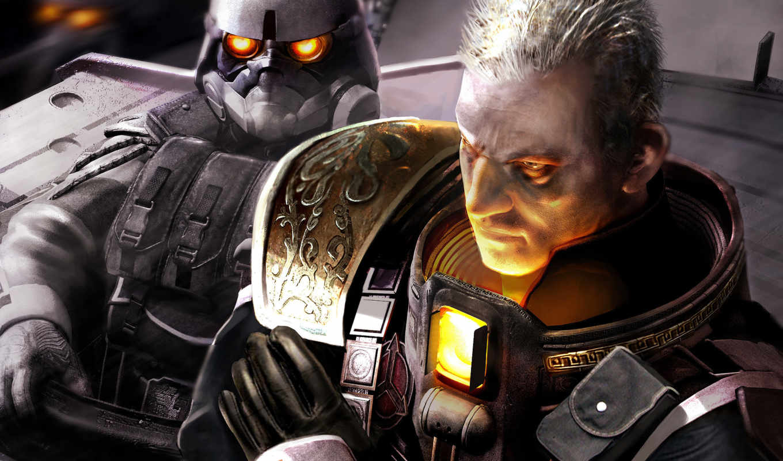 killzone, liberation, games, игры, akhil, game,