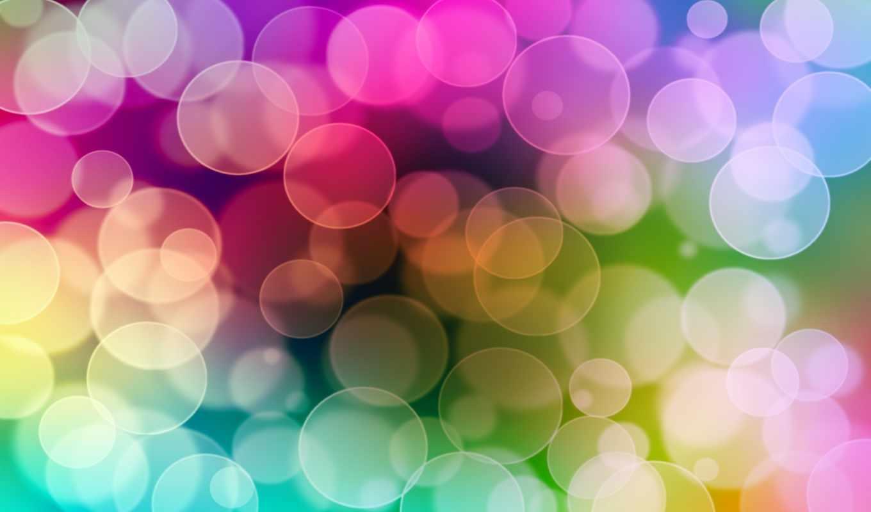 свет, круги, смотрите, colorful, facebook, экрана, монитора, номером, похожие, twitter, смартфона, планшета, картинку, арена, стоимость, входа, burbujas, google, coloridas, картинке, кнопкой, нажать,