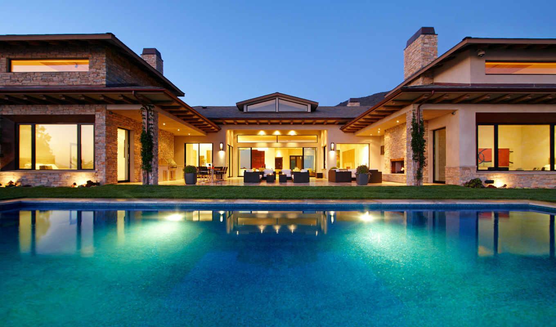 marisol, homes, search, home, estate, property, villa, design, vegas, las, house, lusso, , commercial, sale, beach, are, showcase, luxury, communities, min,