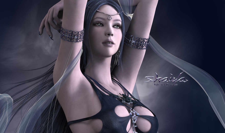 shaiya, darkness, свет, other, online, приятного, чародейка, game, ссылке, чтения, перейдите, needs, автор, книгу, указанной, прочитать, игры,