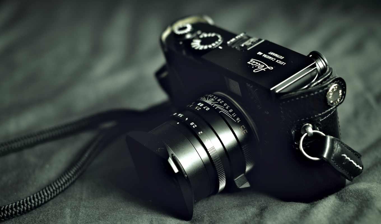 фотоаппарат, макро, тело,