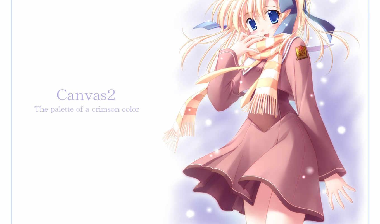 hành, anime, d效果图, thường, cho, mạnh, những, bạn, vũ,