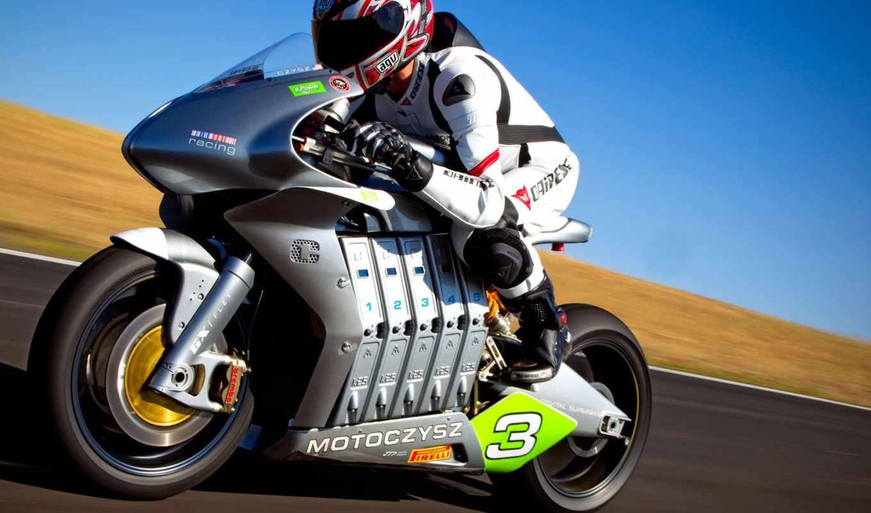 racing, bikes, bike, motoczysz, desktop,