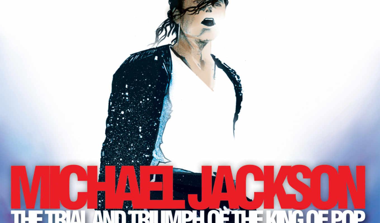 джексон, michael, black, white, фотоальбом,